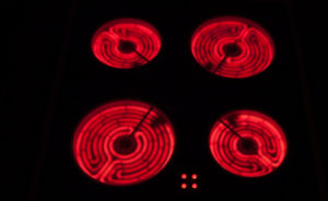 Many Clients Become Confused With The Cooktop Repairs