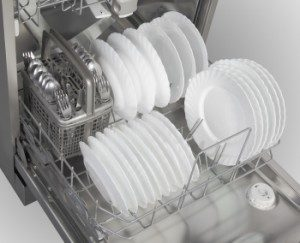 Gold Coast Dishwasher Repairs