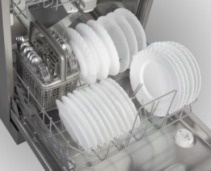 Gold Coast Dishwasher Repairs