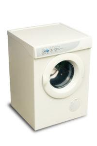 Clothes Dryer Repair