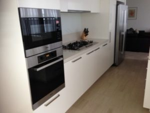 Oven Repairs Gold Coast Appliance Repairs Gold Coast