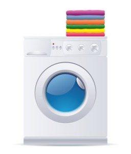 Washing Machine Repairs Gold Coast